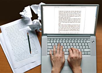 Scriitor Online