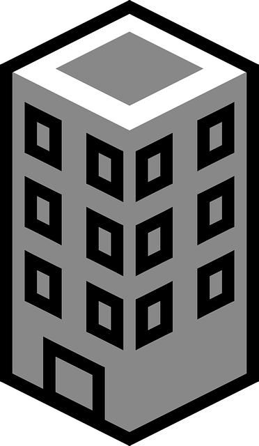 administrare blocuri